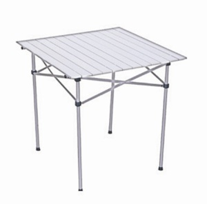 Folding Table (Aluminum)