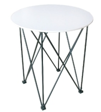 Round-Foldable-table